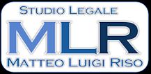 Studio Legale Avv. Matteo Luigi Riso