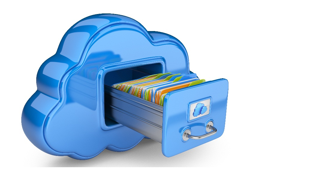 Cloud Storage e privacy